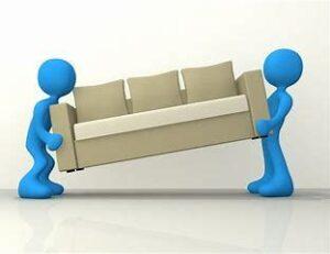 maltepe parça eşya taşıma