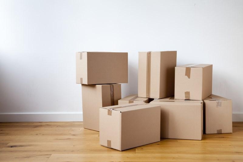 Çatalca Evden Eve Taşımacılık